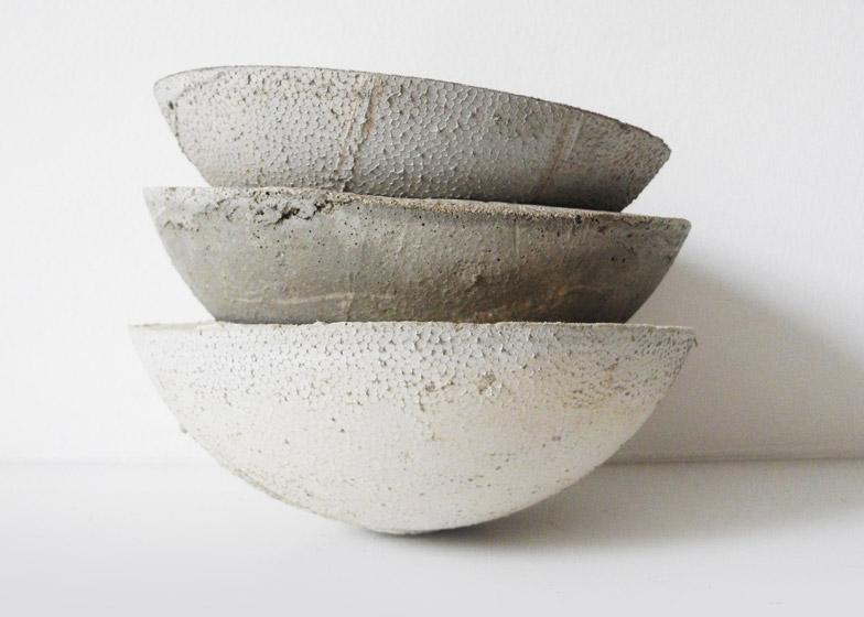 Bowls_Katharina Eisenkoeck_fashionfav (1)