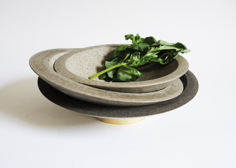 Bowls_Katharina Eisenkoeck_fashionfav (2)