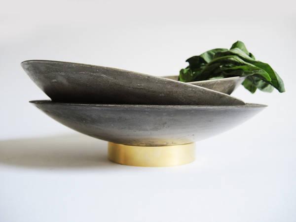Bowls_Katharina Eisenkoeck_fashionfav (3)