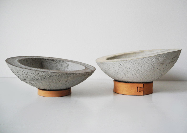 Bowls_Katharina Eisenkoeck_fashionfav (4)