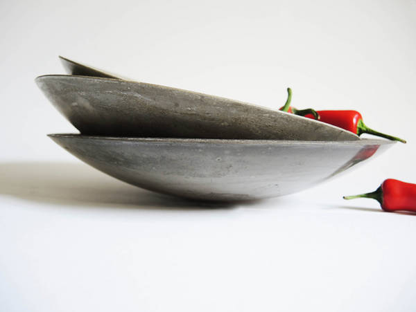Bowls_Katharina Eisenkoeck_fashionfav (6)