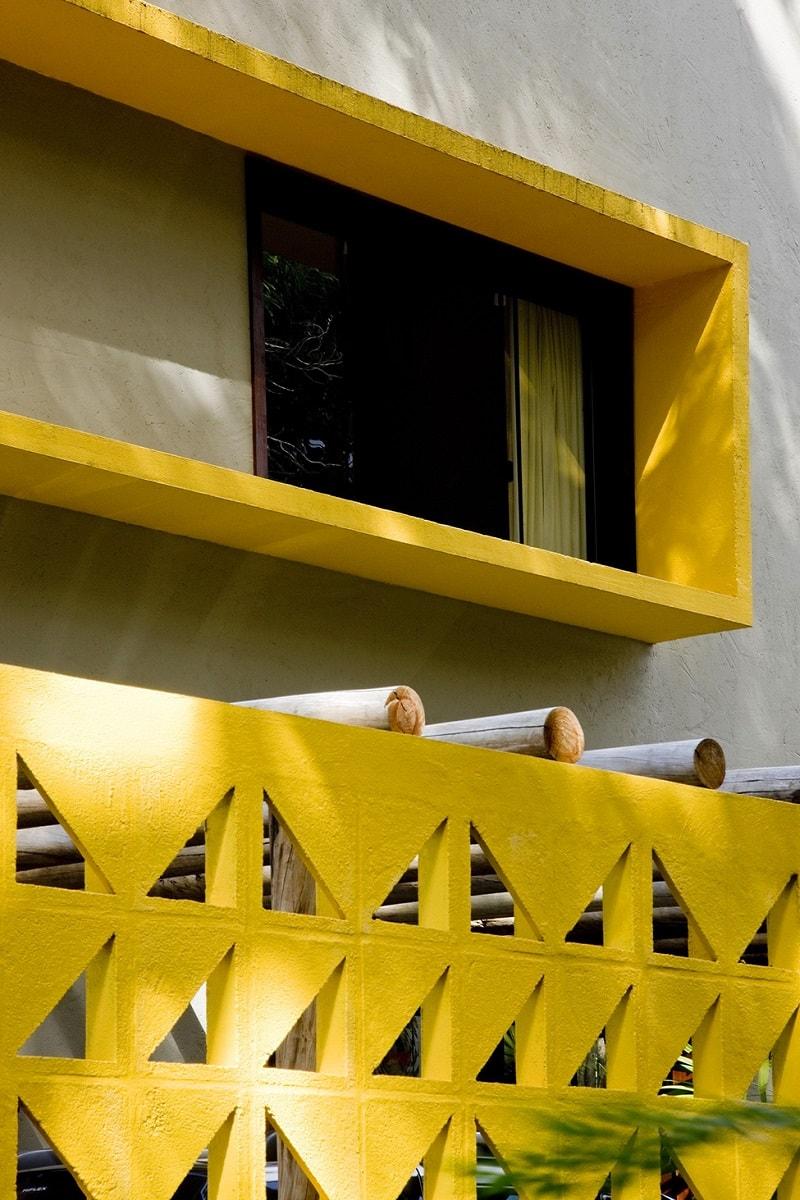 Cobogo House Brazil+Ney Lima (3)