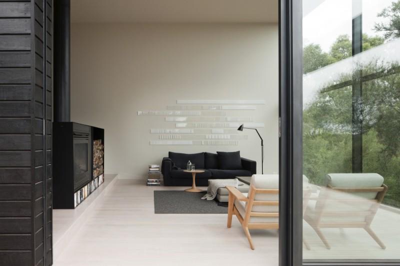 Studio-Four-Ridge-Road (14)