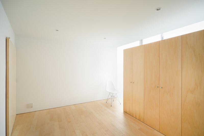 Yoritaka Hayashi Architects +Nakameguro+Japan (12)