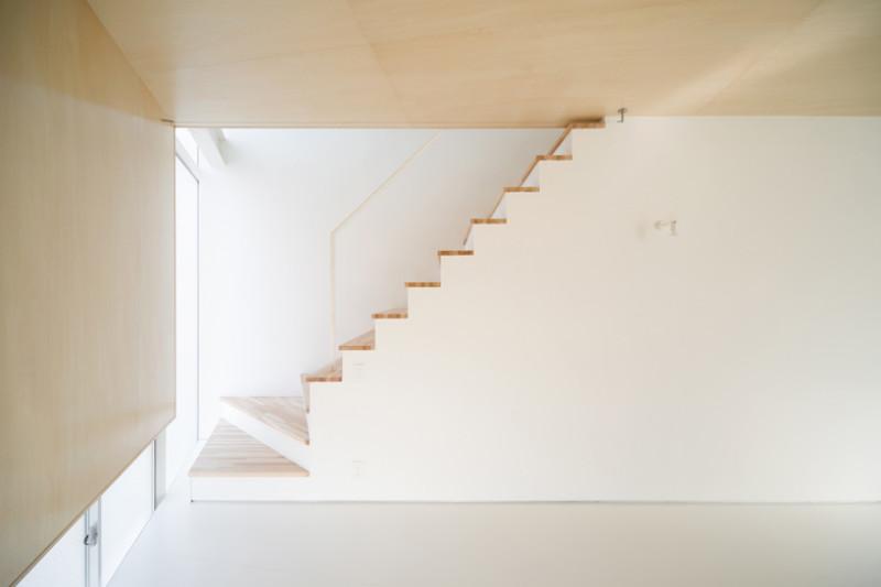 Yoritaka Hayashi Architects +Nakameguro+Japan (7)