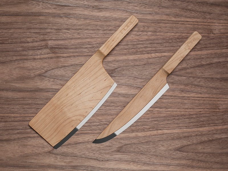 maple-wood-set-knives-by-the-federal-inc (1)