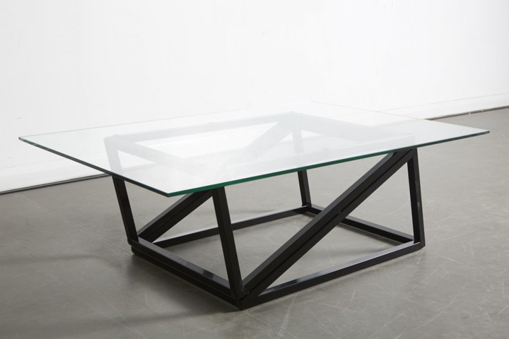 MULTI-FUNCTIONAL A-FRAME TABLE BY DUFFY LONDON (2)