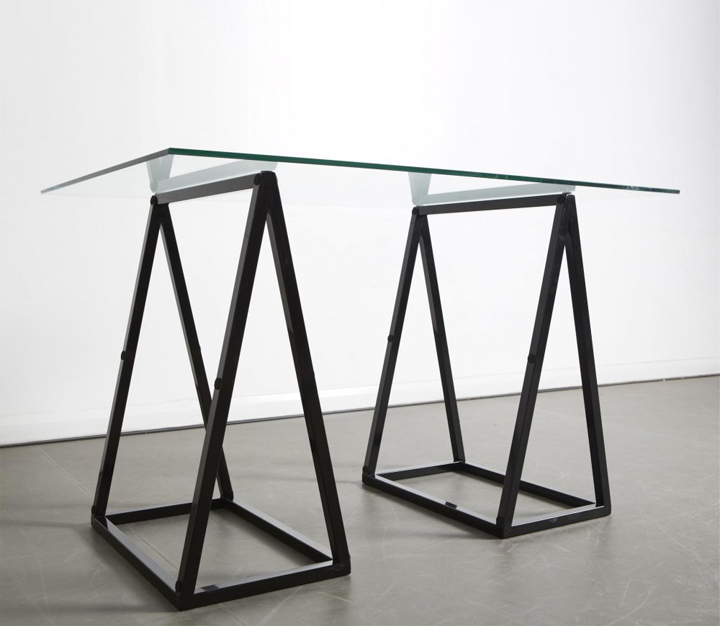 MULTI-FUNCTIONAL A-FRAME TABLE BY DUFFY LONDON (6)