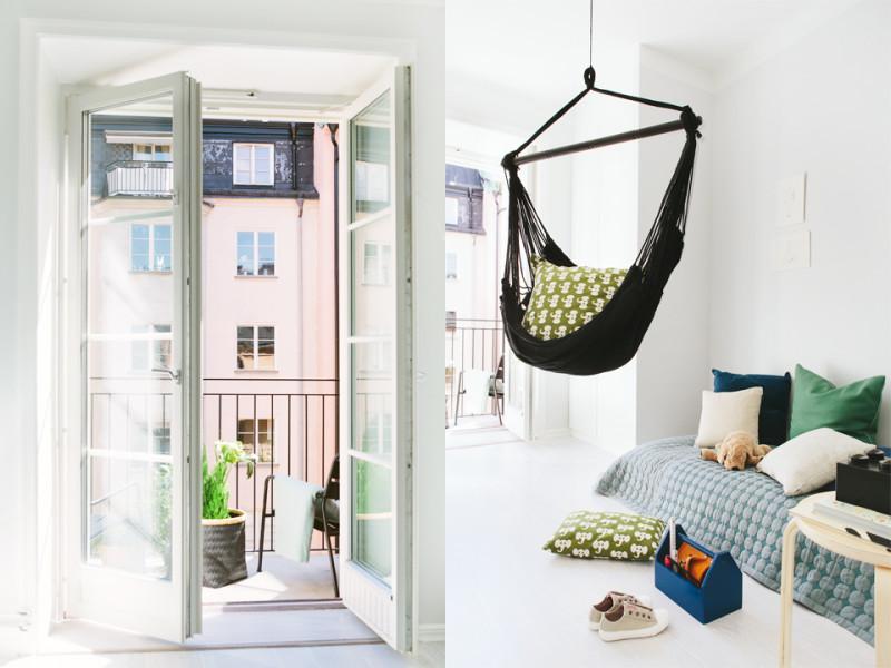 Scandinavian apartment_Fantastic Frank (2)