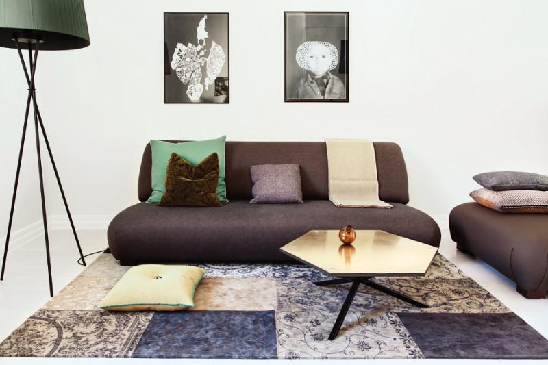 Scandinavian apartment_Fantastic Frank (5)