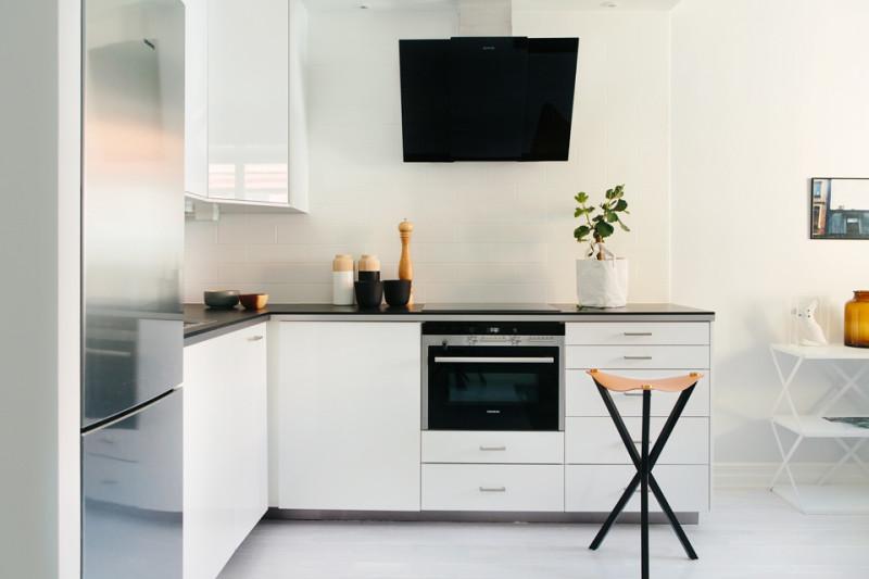 Scandinavian apartment_Fantastic Frank (6)
