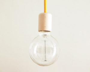CRANE LAMP DESIGN – SIMPLICITY & FUNCTIONALITY