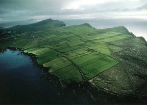 20+ Inspirational Landscapes Of Ireland