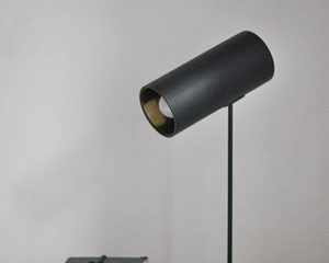 KRAKE LAMP BY GIZMO DESIGN BUREAU