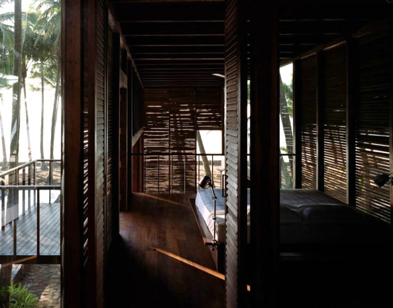 Palmyra House Studio Mumbai Nandgaon, Maharashtra, India (6)