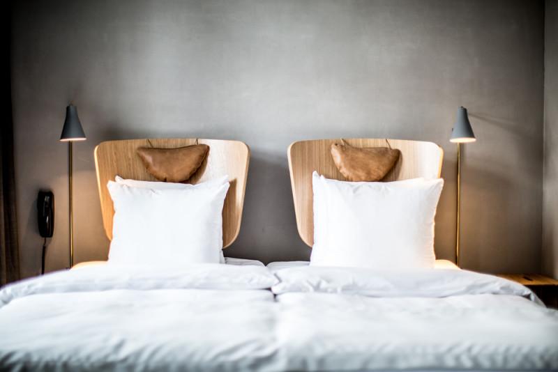 Hotel SP34 By Morten Hedegaard, Copenhagen, Denmark (3)