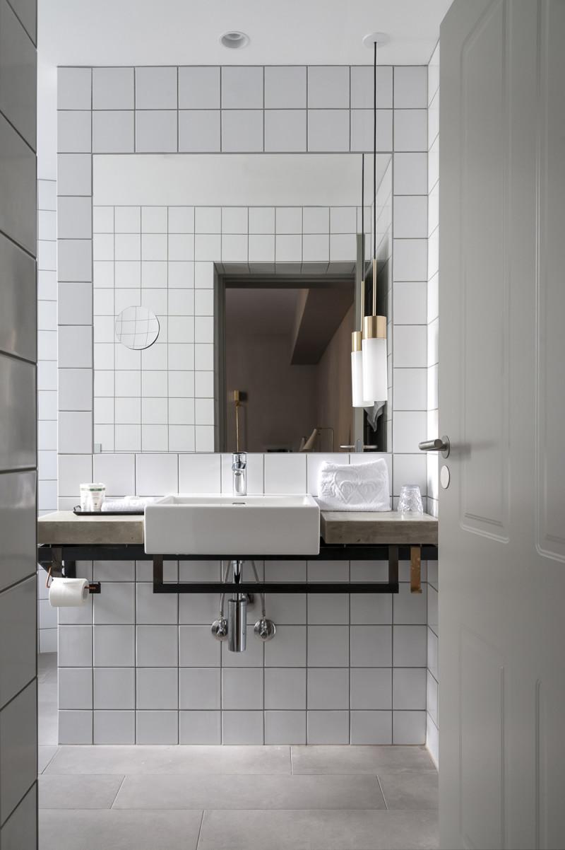 Hotel SP34 By Morten Hedegaard, Copenhagen, Denmark (8)