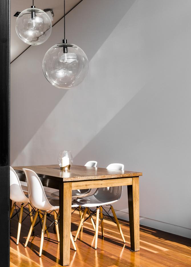 Turner House Interior Design By Freadman White, Melbourne (3)