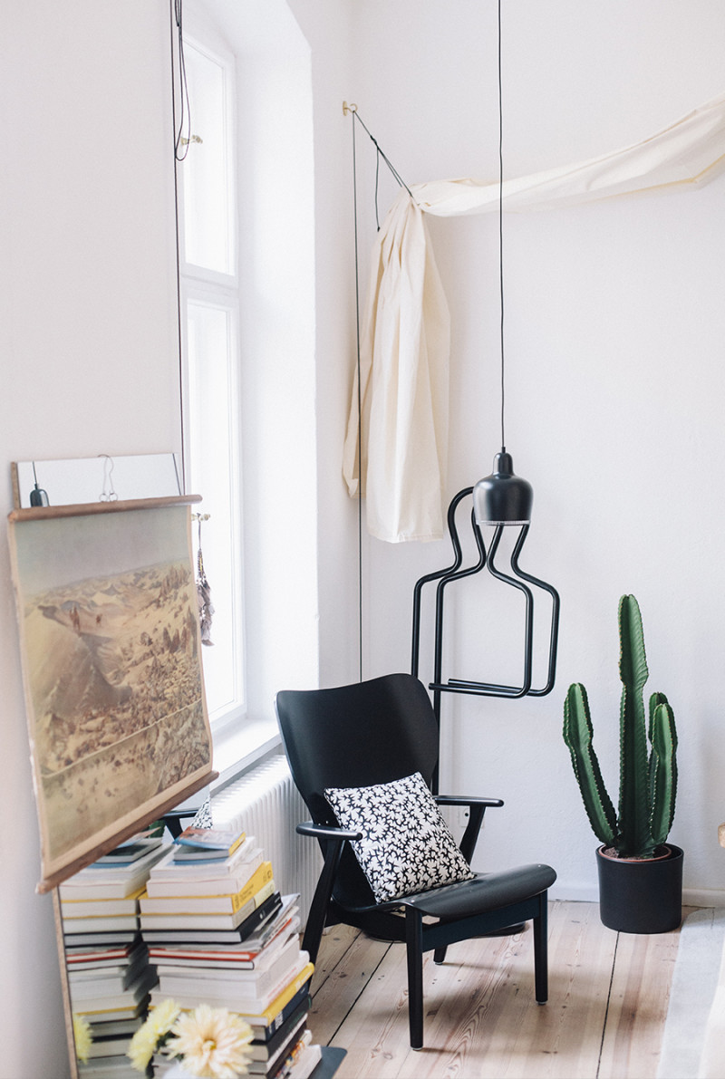 FvF Apartment Interior Berlin (1)