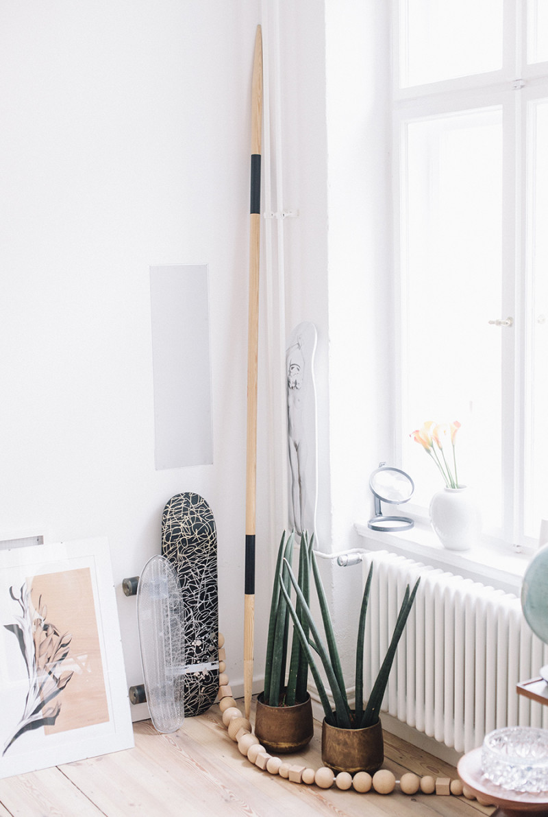 FvF Apartment Interior Berlin (3)