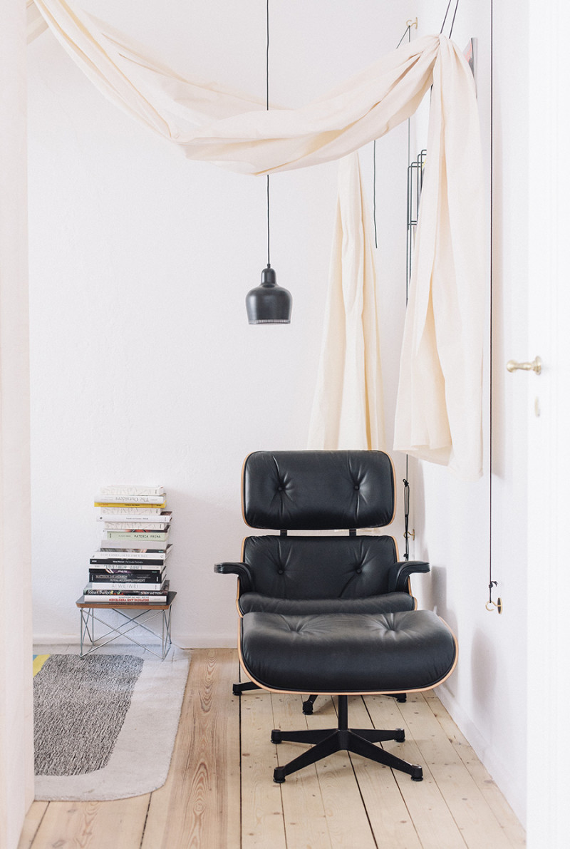 FvF Apartment Interior Berlin (4)