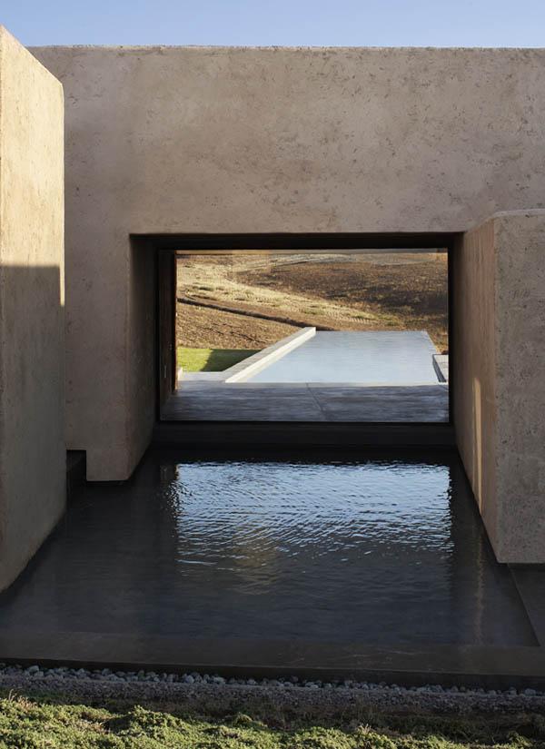 Villa K Marrakech Studio Ko (5)
