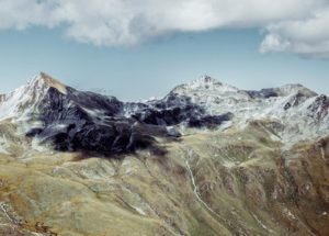 High Tauern National Park By Daniel Buttner