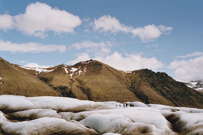 Wild Iceland Landscapes By Nicola Odemann (1)