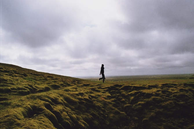 Wild Iceland Landscapes By Nicola Odemann (2)