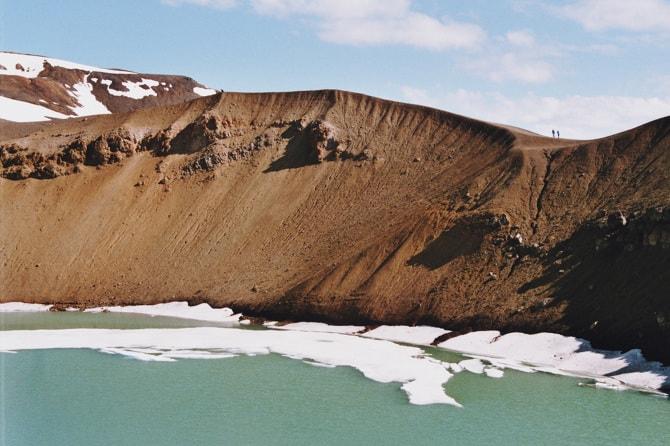 Wild Iceland Landscapes By Nicola Odemann (7)