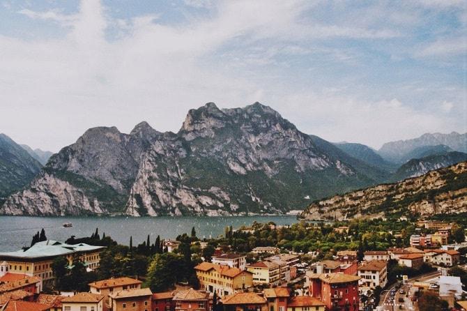 South Tyrol, Italy - Photographer Nicola Odemann (5)