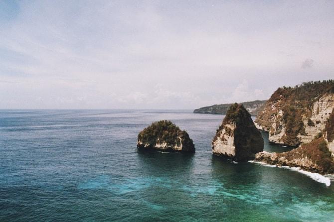 Bali, Indonesia - Nicola Odemann Photographic Travel Diaries