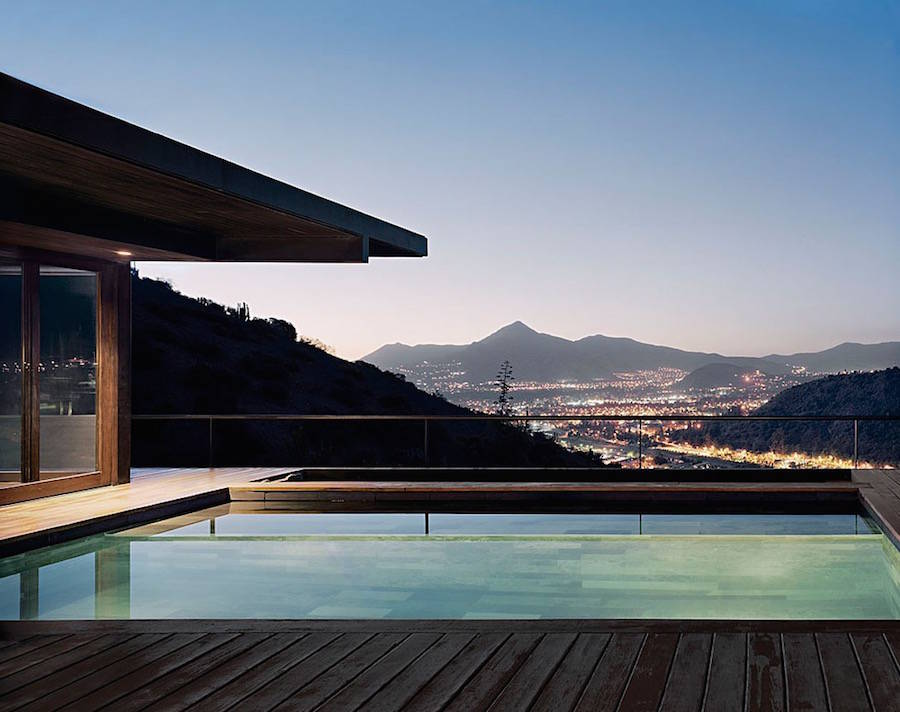 casa-farellones-by-max-nunez-arquitectos-chile-photographer-james-silverman-10