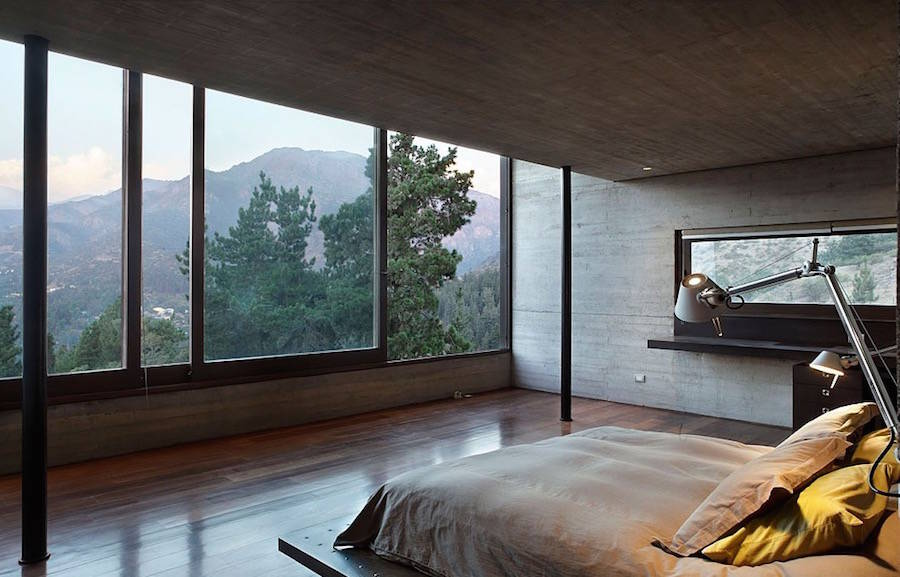 casa-farellones-by-max-nunez-arquitectos-chile-photographer-james-silverman-4