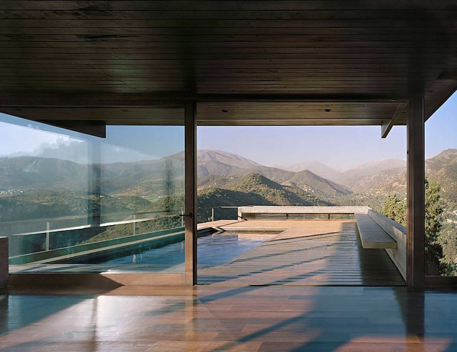 casa-farellones-by-max-nunez-arquitectos-chile-photographer-james-silverman-6