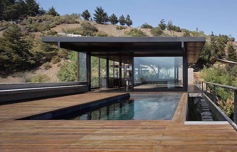 casa-farellones-by-max-nunez-arquitectos-chile-photographer-james-silverman-8