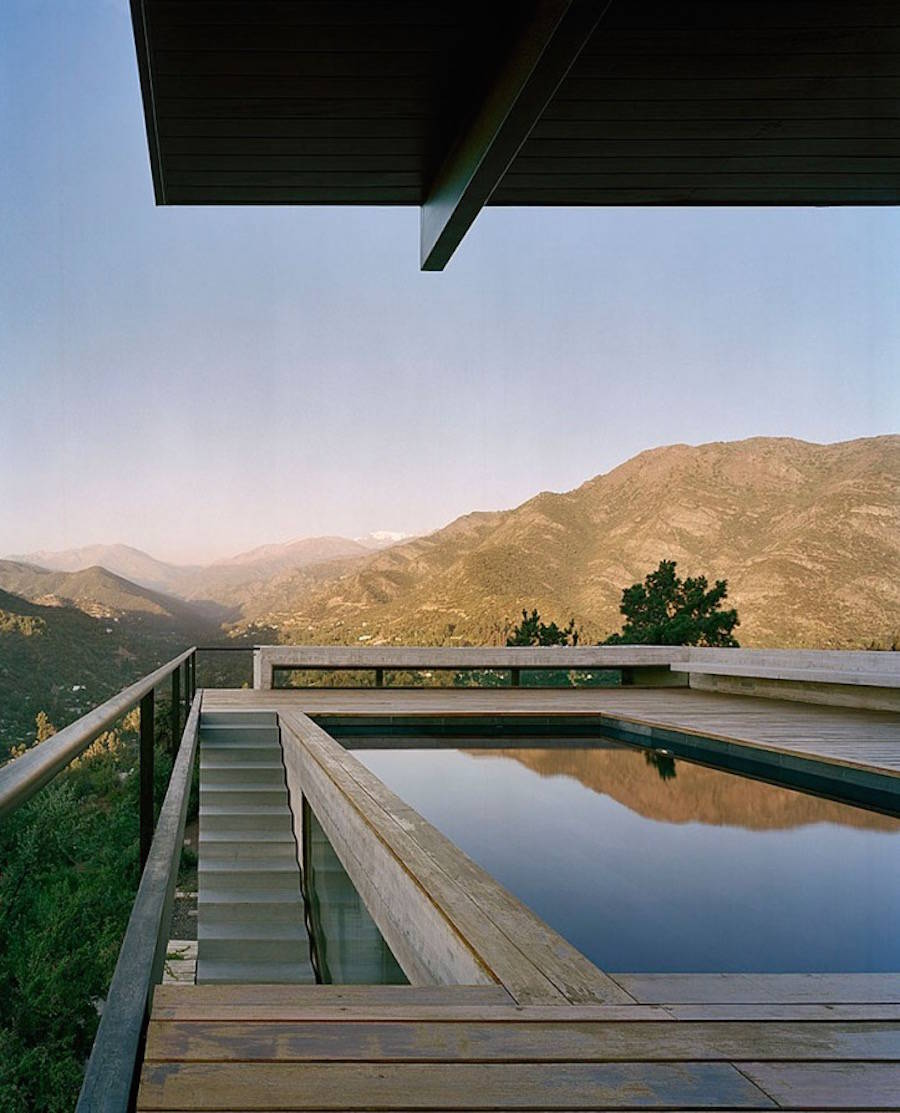 casa-farellones-by-max-nunez-arquitectos-chile-photographer-james-silverman-9