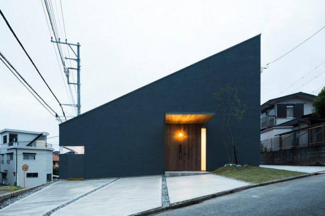 the-minimalist-house-by-tukurito-architects-japan-11