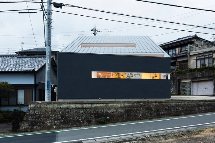 the-minimalist-house-by-tukurito-architects-japan-12