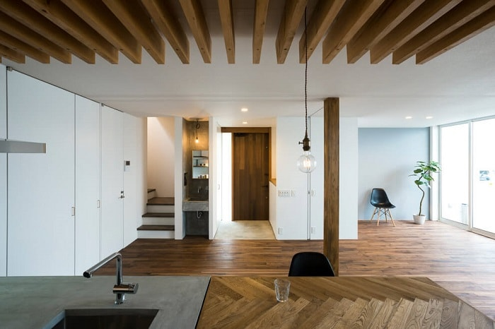 the-minimalist-house-by-tukurito-architects-japan-5
