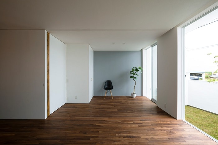 the-minimalist-house-by-tukurito-architects-japan-6