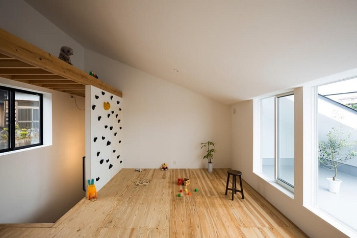 the-minimalist-house-by-tukurito-architects-japan-7