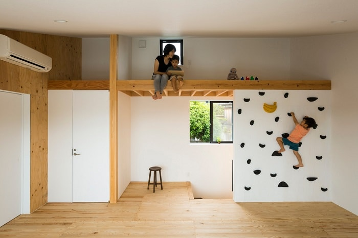 the-minimalist-house-by-tukurito-architects-japan-8