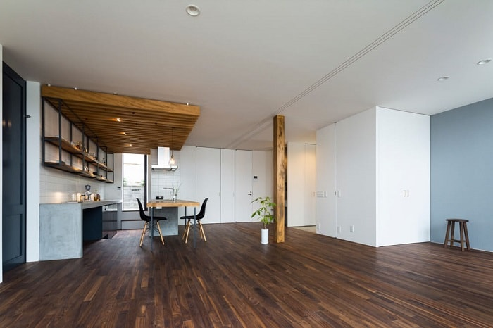 the-minimalist-house-by-tukurito-architects-japan-9