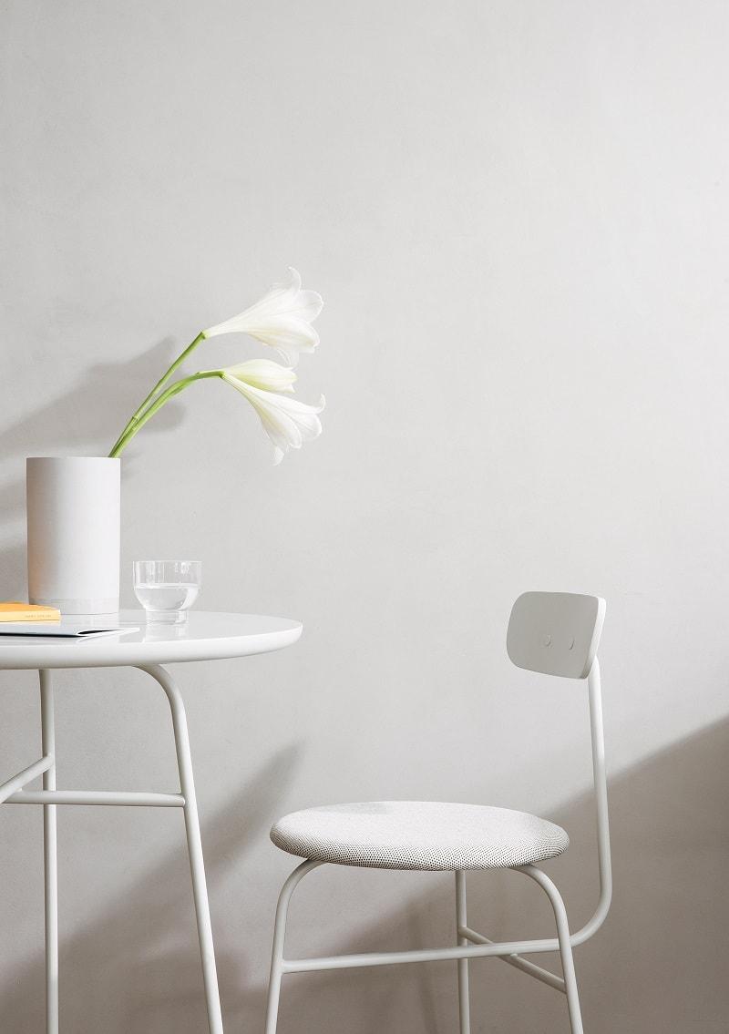 Kinfolk Workspace By Norm Architects, Copenhagen – Design ...