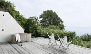 The Hillside Villa By Space Copenhagen