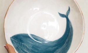 Tiletiletesto Handmade Ceramics