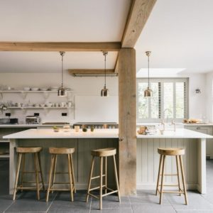 deVOL Kitchens, London