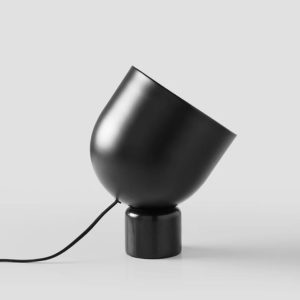 Table Lamp LaSelva Design Studio