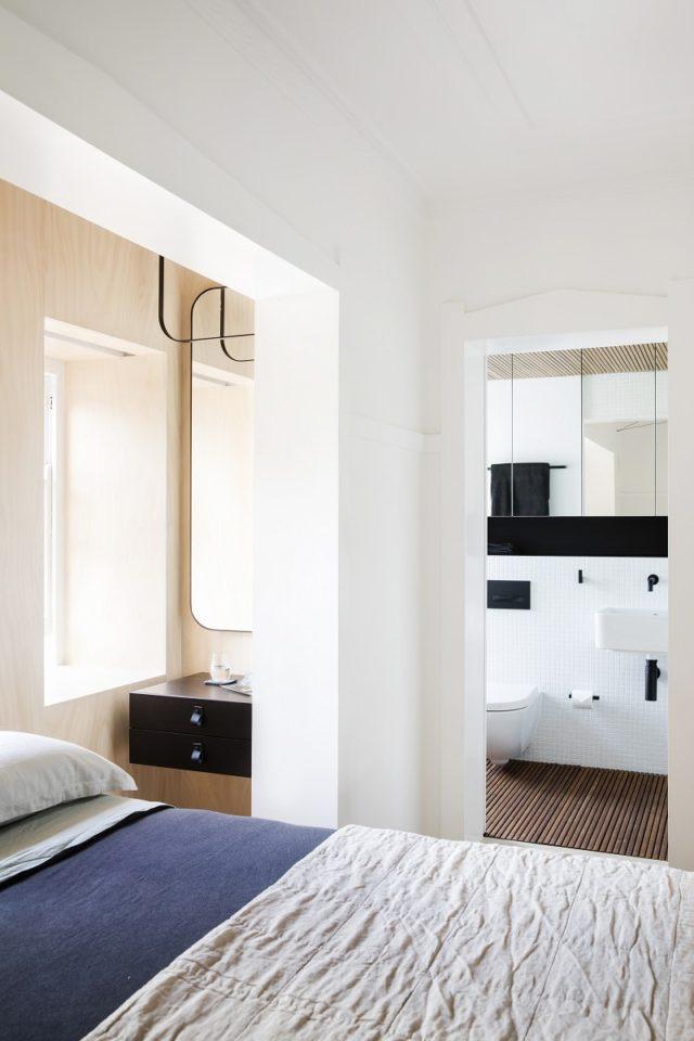 Studio Apartment Sydney